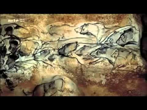 Documentaire reportage arte Europe depuis la Préhistoire film entier