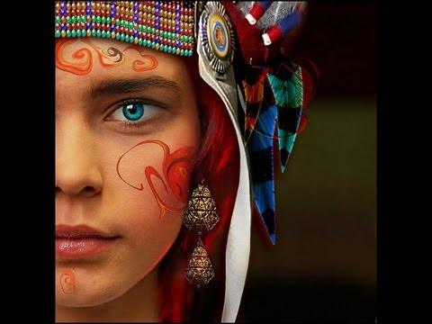 Afbeeldingsresultaat voor ederlezi