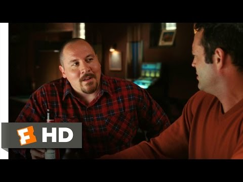 The Break-Up (9/10) Movie CLIP - I'll Take Care of It (2006) HD