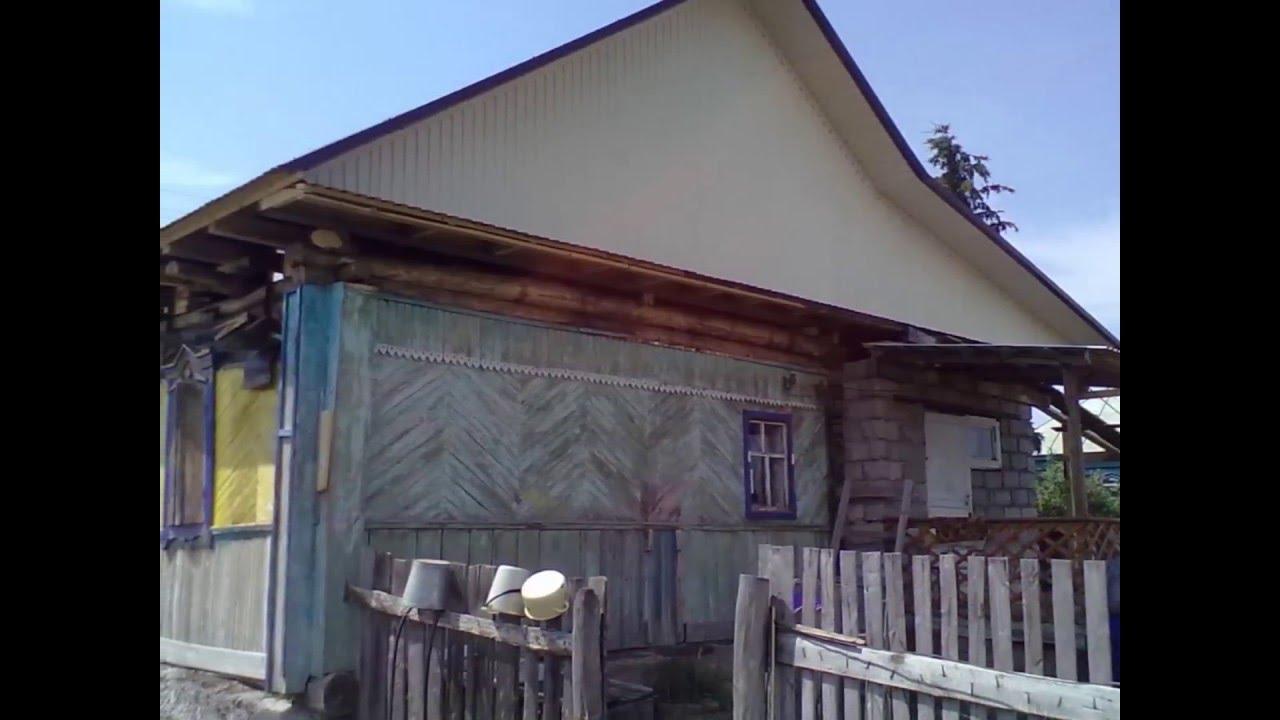 Ремонт своими руками старого дома фото 301