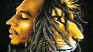 Black Prophet Mama Africa