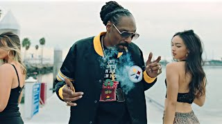 Snoop Dogg, Busta Rhymes, Dr. Dre - Still The Same ft. Method Man
