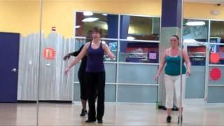 1-minute Samba Practice - Mas Que Nada