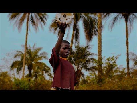 THE BALL (BALON) Trailer | PÖFF 2017