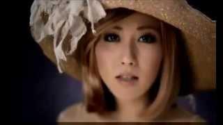 [MV] Melody Miyuki Ishikawa - Love Story [Eng Sub].m4v
