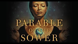 Diphyllum reads: Octavia Butler's Earthseed or The Book of the Living I