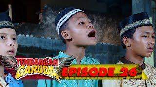 Video Sonny Kocak Banget Sih, Bona Jatuh Malah Diketawain - Tendangan Garuda Eps 26 download MP3, 3GP, MP4, WEBM, AVI, FLV September 2018