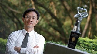 10510劉俊賢教授工程圖學_第3A講 工程圖學-摺紙( A3折圖)
