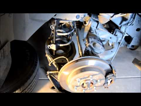 How To Fix Catalytic Converter Without Replacing >> Armada Oil Leak | Doovi