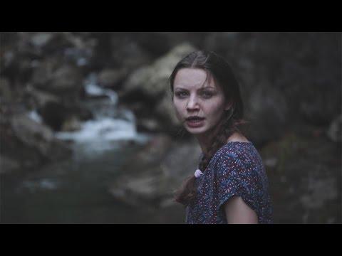 Короткометражний фільм 'Фантики'