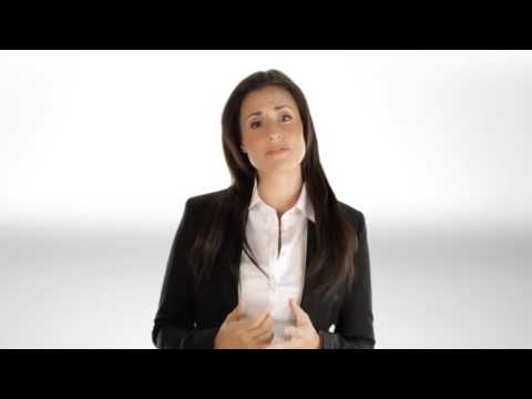 Aflac Cancer Policy Video for payroll accounts
