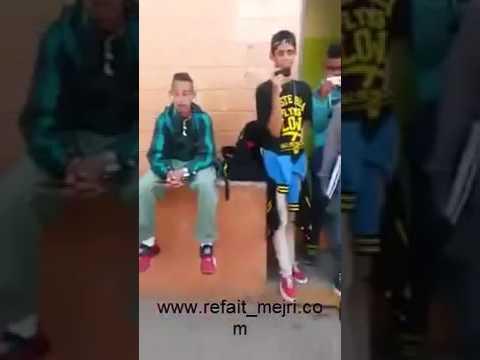 ❤la moure en algerie