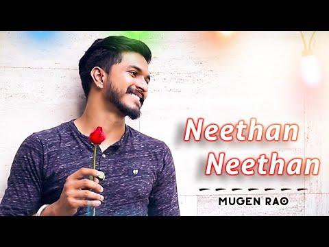 neethan---official-video-song-  -mugen-rao-  -bigg-boss-3-tamil-  -as-media-works-  -love-song-❤️