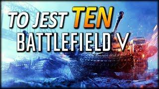 Battlefield V - nareszcie DICE to zrobił!