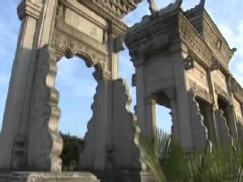 Tours-TV.com: Main Zhuhai sights