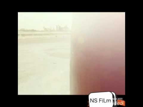 Sher Marna   Ranjit Bawa Official Video...