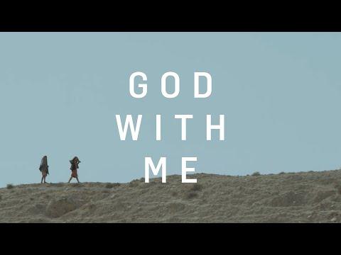 ICF Worship - God With Me (Emmanuel)