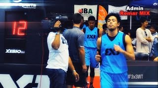 terrence romeo highlights you cant guard me