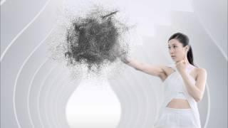 Bio-essence Tanaka White 4X Intensive White Serum Chi Thumbnail