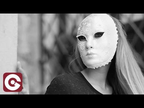 MANUEL RIVA & ENELI - Mhm Mhm (Sebastien Remix)