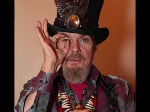 DR JOHN Anytime, Anyplace (FULL ALBUM with bonus tracks)