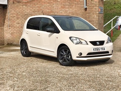 seat-mii-1.0-mango-with-pano-roof-+360-interior-spin---bartletts-seat-in-hastings