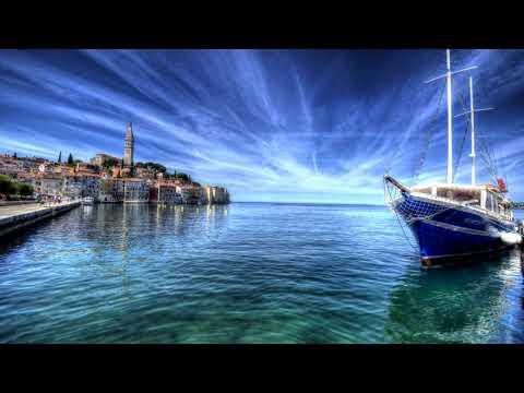 Top 10 melodii romanesti vechi, dar superbe