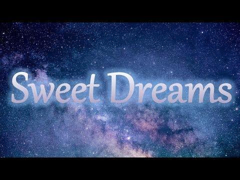JOJO JAK  Sweet Dreams Free Download