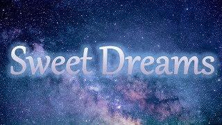 JOJO JAK - Sweet Dreams [Free Download]