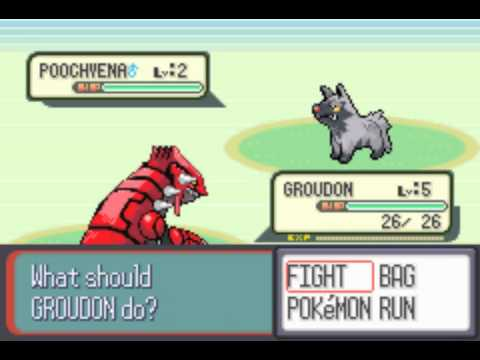 how to catch all legendary pokemon in fire red