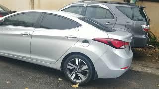 Nhiều xe đẹp giá phải chăng chỉ cần đt 0906.277778 xem xe rồi chốt