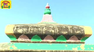 Gaam  Purane Kde Gaye new haryanvi song lather music