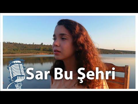 Sar Bu Şehri (Can Ozan Cover) | Beste Özcan