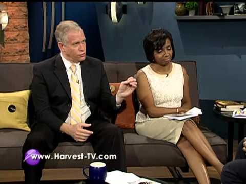 The Harvest Show   Full Episode   07/29/2015