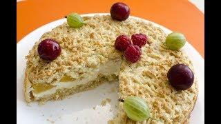 Тертый пирог рецепт пошагово