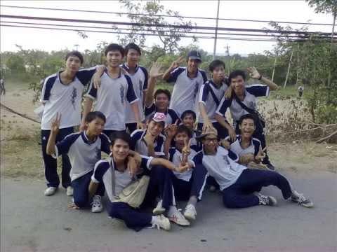 Kỉ Niệm 12CB4_ Trường THPT THANH BÌNH 2 (Đồng Tháp.NK:2007-2010)