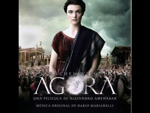 agora-ost---18.-the-skies-do-not-fall