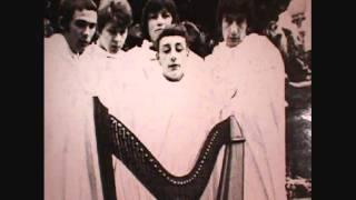 The Gods - Plastic Horizon ( Genesis 1968 ) with Ken Hensley (Uriah Heep)