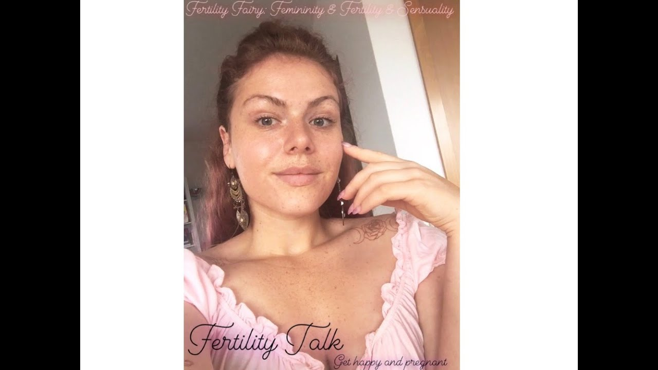 Why you can't get pregnant yet - what no one talks about  | Fertility Talk
