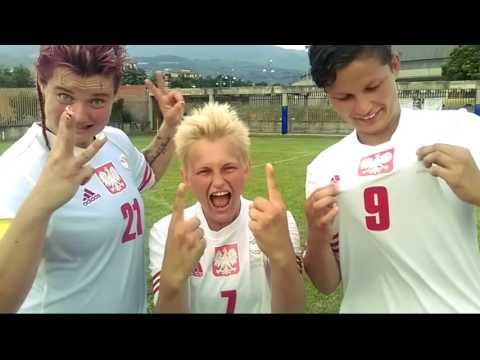 Deaf World Football Championships 2016 - Poland