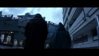 Video Mockingjay Part 2 Battle scene/Prims death download MP3, 3GP, MP4, WEBM, AVI, FLV November 2019