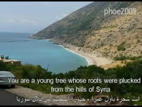 Tartous City , The Capital Of Phoenician 2