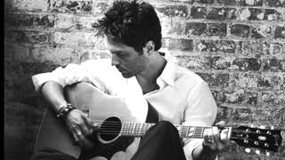 "RICHARD MARX ""Now and forever"" 1994"