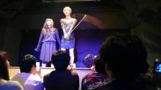 カリスマサイド『謝罪オペラ』 @新宿ロフトプラスワン #カリスマサイド...
