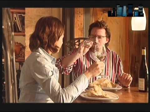 FOOD Germany.(1)