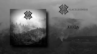 "SILENCE ""Placelessness"" (2017) Full Album Stream"