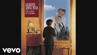Gilberto Santa Rosa - Mal Herido (Cover Audio)