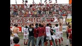 G.E. Juventus Jaraguá do Sul