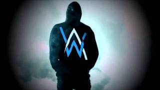 Alan Walker - Fade (Frenchcore Edit)