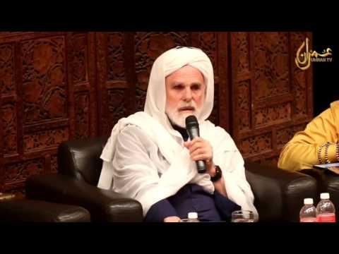 The Nobility of Men & Women In The Light of Islamic Chivalry : Dr. Umar Faruq Abd-Allah